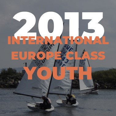 europe class youth 2013 thomas moss