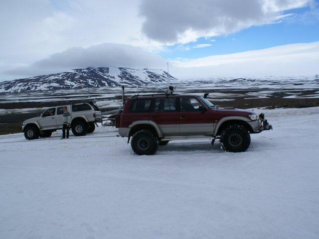 LCJ_Capteurs_SuperJeeps_Iceland_Wind_Sensor