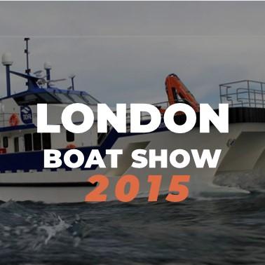 mantsbrite london boat show 2015