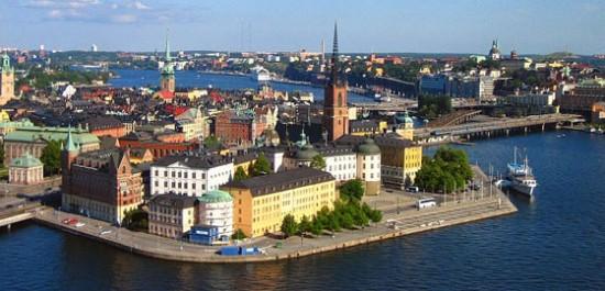 stockholm_international_boatshow_Allt_for_sjon
