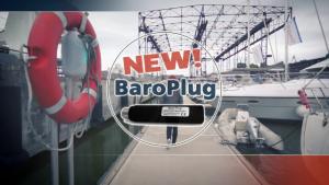 Vignette_Video_BaroPlug