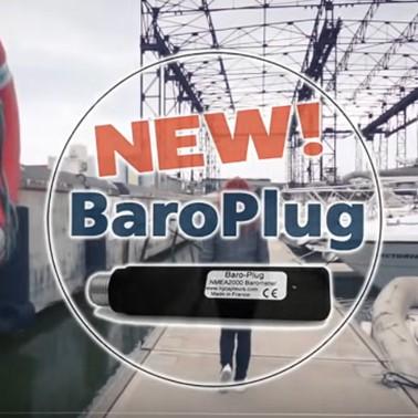 baroplug-barometre-nmea2000-plug-and-play