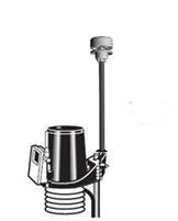 Montage_CV7_davis_ LCJ Capteurs