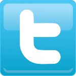 TwitterLogoTransparent