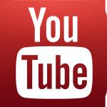 Youtube LCJ Capteurs