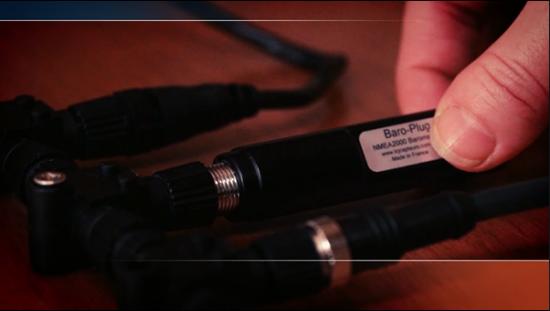 BaroPlug - LCJ Capteurs