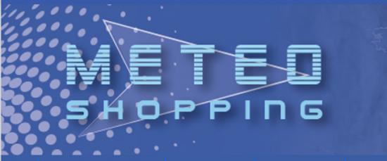 logo_meteo_shopping