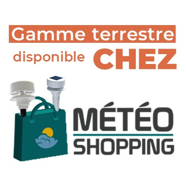 girouette anemometre meteo shopping