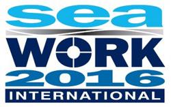 seawork-2016-2
