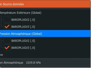 baroplugv2v3