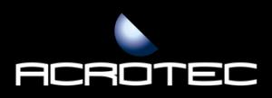 ACROTEC-logo_rid