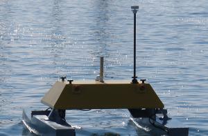 Seaway-drone2