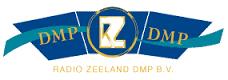 radiozeeland