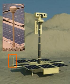 Atermes_CV7-V_military_wind_sensor