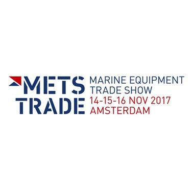 marine equipment trade show 2017 lcj capteurs