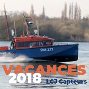 vacances-2018-lcj-capteurs