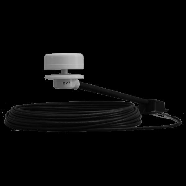 cv7-sil-compatible-nexus-fi30-silva-gwind