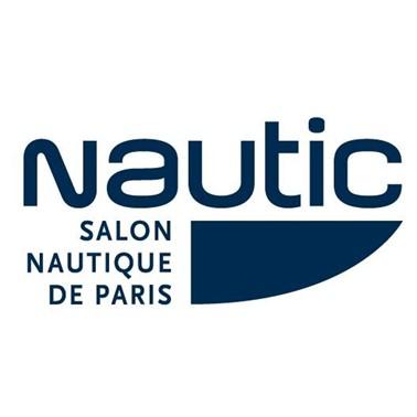 salon nautique de paris 2018