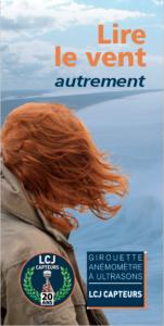 Brochure FR
