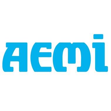 logo AEMI Marine