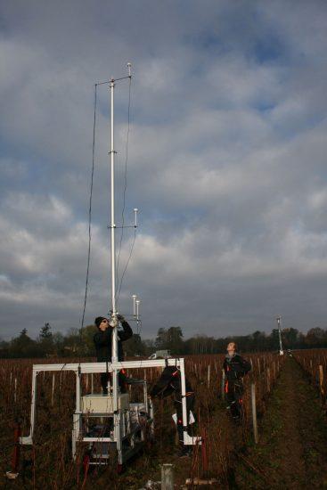 étude-mesure-du-vent-agronomie-sictag-lcj-capteurs