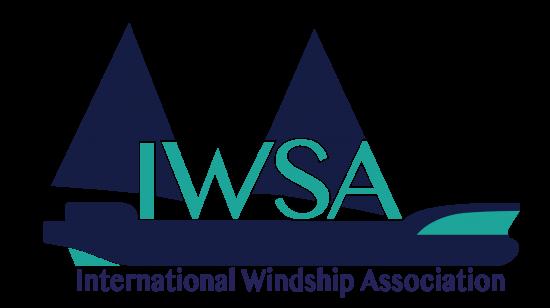 logo international windship association