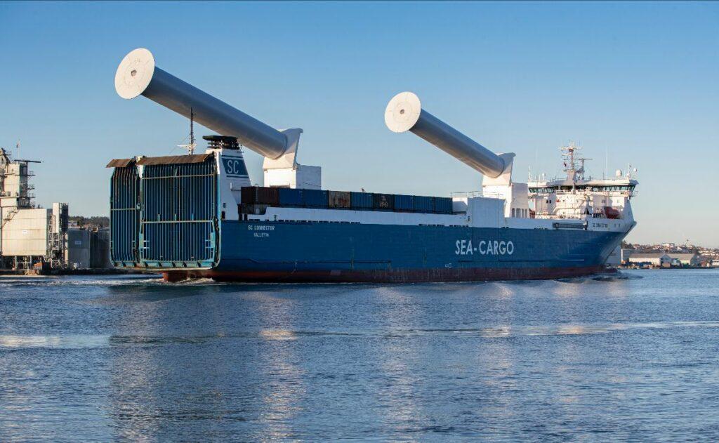 rotor-sail-instalación-viento