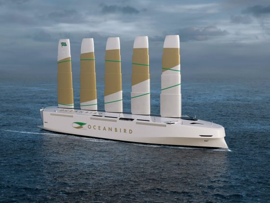 Oceanbird-lcj-capteurs-kth-wallenius-cargo-a-voiles