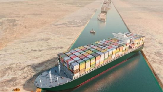 buque de carga rodada