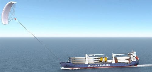 kite-skysails-ship